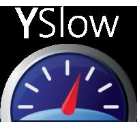 logotipo de YSlow